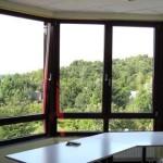 Geschäftsresidenz in Paderborn